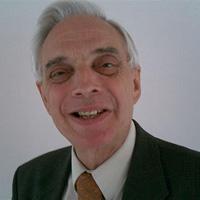 Leonard Beighton