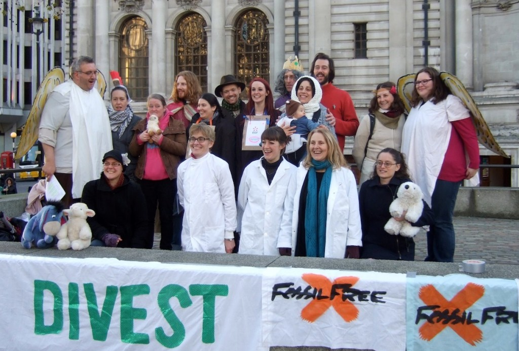 FossilFreeNativity_crop