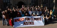 free workshop divest your church divest parliament